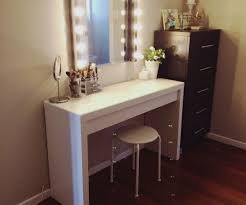 vanity mirror with lights for bedroom prissy vanity mirror vanity mirror for lights mirrored vanity light