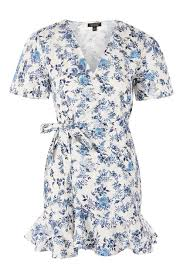 topshop dress china toile dress topshop usa