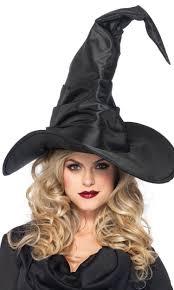 alice in wonderland white witch halloween costume women u0027s witch u0026 zombie costumes forplay