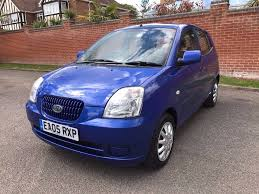 kia picanto 1 1 lx 5dr 2 495 p x welcome free warranty leather