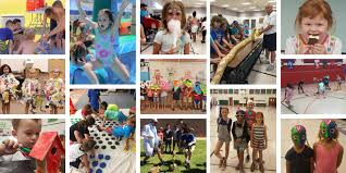 summer youth activities city of mesa
