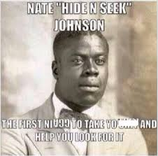 Disrespectful Memes - black history meme for discussion are these black history month