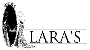 design logo elegant elegant logo design vive designs