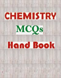 computer mcqs with answers book free download zubiweb