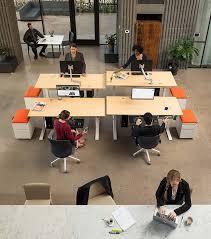 standing desk bulk pricing discounts multitable