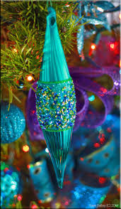 purple christmas tree 2 home u0026 interior design