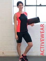 sun clothing sun swimwear sun protective clothing for women