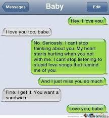 Awesome Girlfriend Meme - awesome girlfriend by kasache meme center