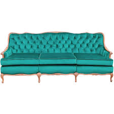 Where Can I Buy Upholstery Foam Truman U0027s Fabric U0026 Foam