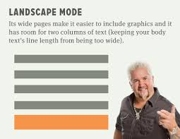 Home Design Ebook Download How To Design A Great Ebook Without Design Skills 10 Ebook Page