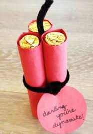 best s day gifts for 487 best valentines day gifts and ideas images on