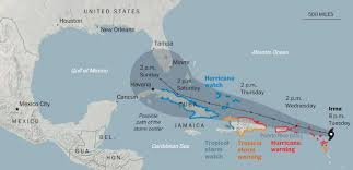 Puerto Rico Map Us by May God Protect Us All U0027 Puerto Rico Tiny Islands In Irma U0027s Path