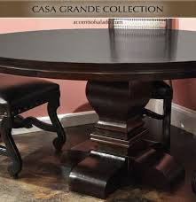 tuscan dining tables casa grande