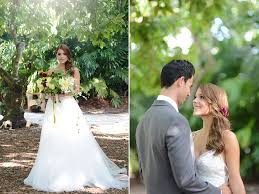 miami wedding photographer miami wedding photography grove
