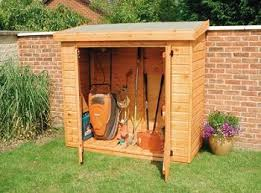 Outdoor Wood Shed Plans by 121 Best Wood Shed Plans Images On Pinterest Sheds Garden Sheds