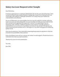 nhs essay tips 3m case study answers sample cover letter for