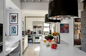 702 Hollywood The Fashionable Kitchen by Design Corner Cocoweb