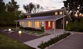 19 harmonious net zero plans home plans u0026 blueprints 9027
