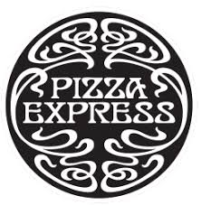 pizza express printable gift vouchers pizza express vouchers promo codes may 2018