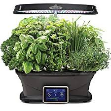 Click And Grow Refills Aerogarden Vs Click And Grow Your Goods Compared