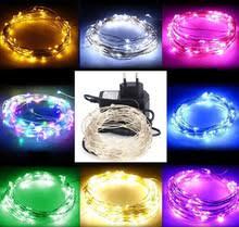 12v led christmas lights promotion shop for promotional 12v led