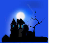 pictures of cartoon haunted houses haunted house cartoon pictures cliparts co