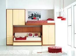 Bunk Bed For Small Room Bed Small Room Hermelin Me