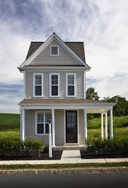 daily dream home guthrie at florin hill