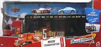 black friday car deals disney pixar cars black friday is coming take five a day