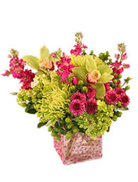 florist ga covington florist covington ga flower shop a bouquet by betty