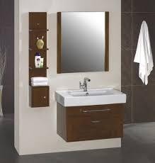 Ikea Kitchen Cabinets For Bathroom Interior Entrancing Bathroom Decoration With Ikea Bathroom
