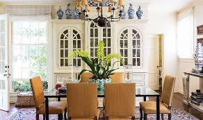The Dining Rooms Dining Room Guide How To Maximize Your Layout