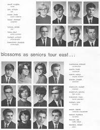 1968 sheboygan south high yearbook