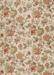 and still coral fabric fabricut