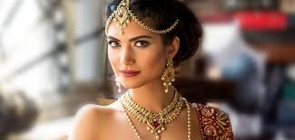 hair accessories for indian brides 5 trendy accessories every indian must lifestyle
