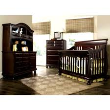 Baby Bedroom Furniture Sets Furniture Inspiring Cribs Design Ideas With Sears Baby Furniture