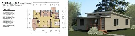 floor plans modular homes the passmore bedroom modular home manufactured design plans