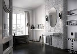 fresque carrelage mural carrelage aubade salle de bain 20170701134503 u2013 arcizo com