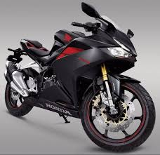 honda cdr bike price honda cbr250rr india price launch specifications images