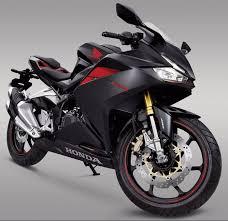 honda cbr rr price honda cbr250rr india price launch specifications images