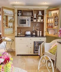 Storage Ideas For Small Apartment Kitchens - 203 best studio apartment ideas images on pinterest apartment