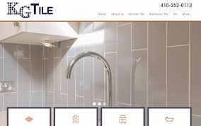porcelain tile baltimore md kg tile llc