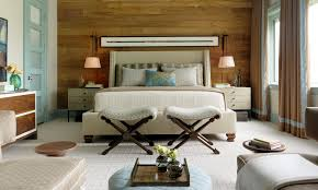 jay jeffers architecture interior design furniture and accessories