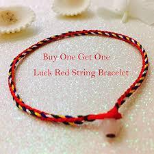 black beaded charm bracelet images Wood beads elastic bracelet cat eye jewels tibetan buddhist black jpg