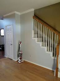 Need Help Decorating My Home Need Help Decorating