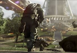 best pc games deals black friday black friday 2016 deals call of duty infinite warfare available