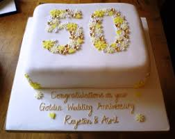 stunning with gold of 50th wedding anniversary decorations
