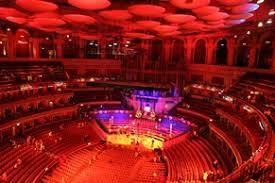 Royal Albert Hall Floor Plan Euro Events Package B Vip Stalls Reception Vip Corporate
