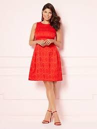 eva mendes party dresses for women new york u0026 company