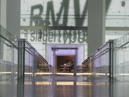 bmw museum bmw museum į miunchenas advisor travel